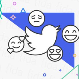 Imagen de Suscripción de pago y reacciones con emojis, lo nuevo de Twitter