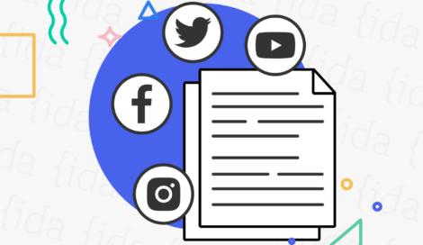 Imagen de El futuro de las Big Tech: Nuevas regulaciones para las redes sociales