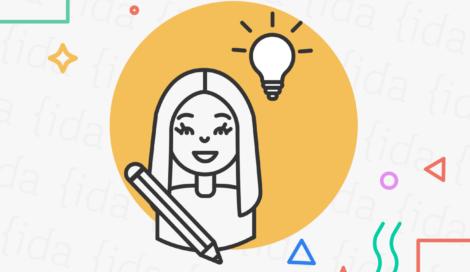 Imagen de ¿Qué necesito para ser UX Writer?