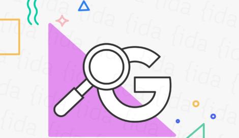 """Imagen de """"Search Atlas"""": La nueva herramienta que muestra cómo los resultados de Google cambian alrededor del mundo"""