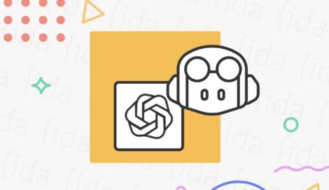 Imagen de GitHub Copilot: Inteligencia artificial para apoyar a desarrolladores