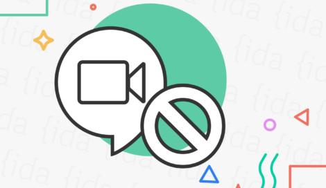 Imagen de Google Meet establece limitaciones a las cuentas gratuitas