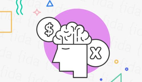 Imagen de Las barreras en el uso de metáforas, lenguaje y localización dentro de la UX