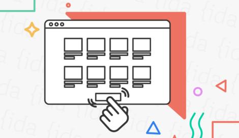 Imagen de Microinteracciones para mejorar la experiencia de usuario