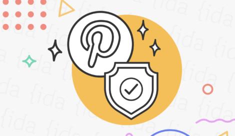 Imagen de Pinterest prohíbe anuncios sobre la pérdida de peso y es certificado como un lugar seguro para marcas y usuarios