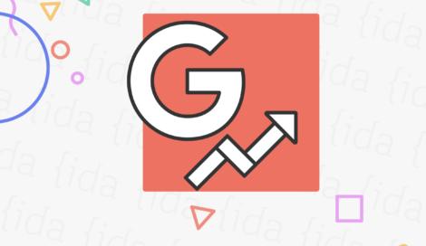 Imagen de 15 años de Google Trends: ¿Cómo han cambiado nuestras búsquedas?