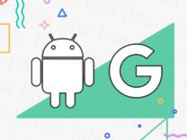 Imagen de Antiguos dispositivos Android ya no podrán iniciar sesión en Google