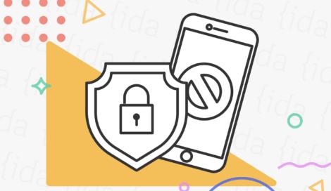 Imagen de Iniciativas de Apple tras el abuso infantil en sus dispositivos genera controversias en torno a la privacidad