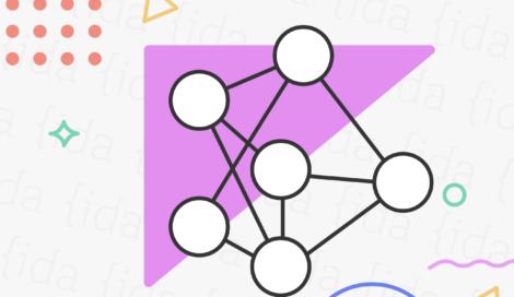 Imagen de ¿Cómo funciona el algoritmo de los Reels en Instagram?