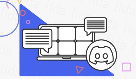 Imagen de ¿Por qué deberías considerar a Discord para trabajar con tu equipo?