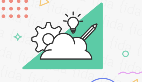 Imagen de ¿Cómo diseñar soluciones junto a nuestros usuarios?
