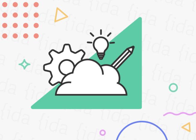 Ideación de soluciones a través de metodologías centradas en el diseño colaborativo.