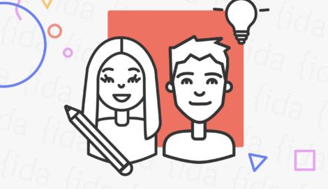 Imagen de Duplas creativas: por qué necesitas considerarlas en tu equipo de trabajo