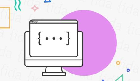 Imagen de Estilos Anidados: La próxima característica nativa en CSS
