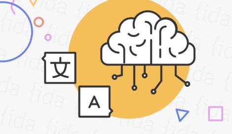 Imagen de Ya es posible utilizar la Inteligencia Artificial en múltiples idiomas