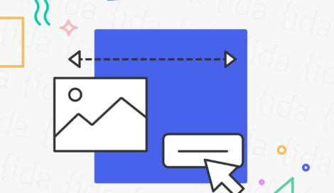Imagen de Ley de Fitts y su relación con el diseño UX/UI