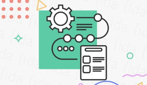 Imagen de Metodología vs herramientas: ¿Qué es más relevante en la investigación de usuarios?