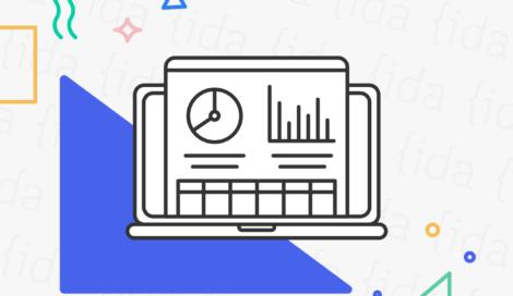 Imagen de ¿Qué métricas nos ayudan a conocer mejor a nuestros usuarios?
