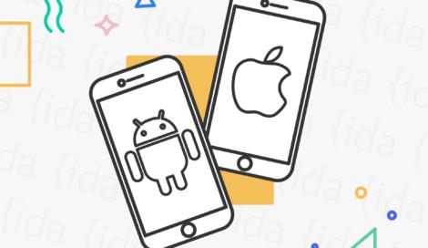 Imagen de WhatsApp permitirá transferir datos entre iOS y Android