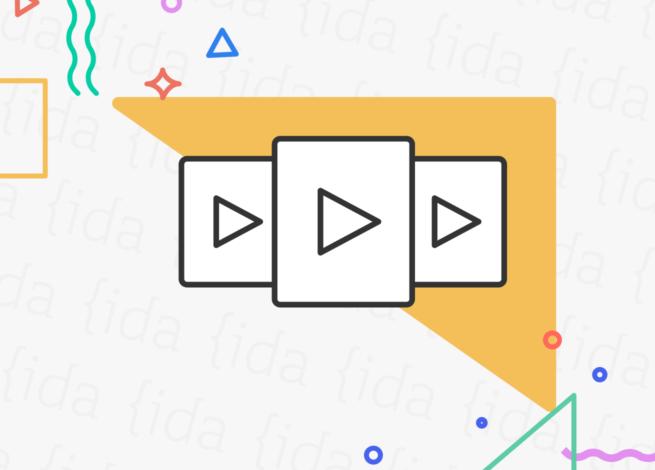 YouTube mostrará los capítulos de los videos en los resultados de búsqueda