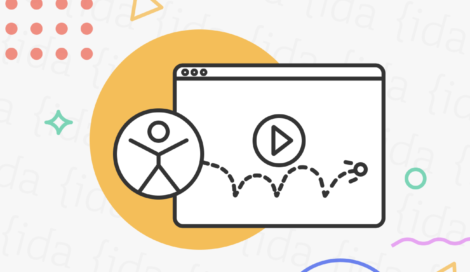 Imagen de Accesibilidad y animaciones: Consideraciones para aplicarlas correctamente
