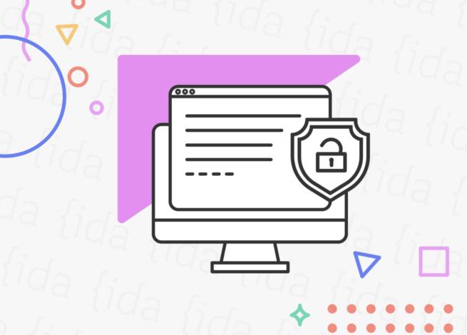 Imagen de De la Dark web a Telegram: Un nuevo espacio para el cibercrimen