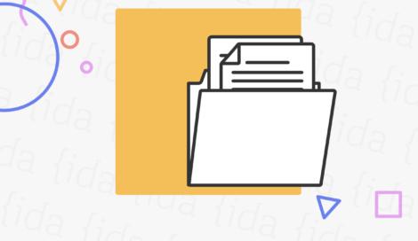 Imagen de Repositorios UX y su valor en la investigación de usuarios