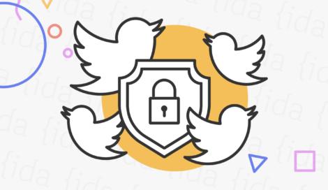 Imagen de Safety mode y la posibilidad de ocultar tweets antiguos, las novedades de Twitter
