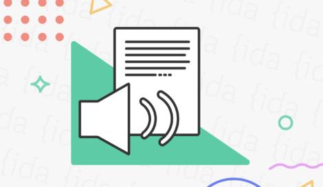 Imagen de WhatsApp está trabajando en transcripciones automáticas para sus mensajes de voz