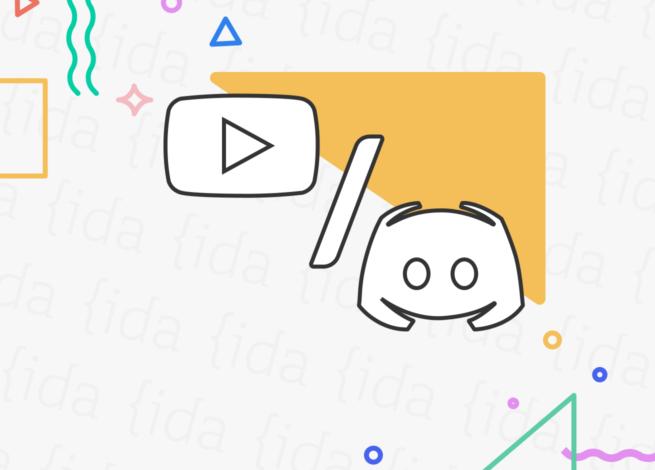 YouTube vs Discord