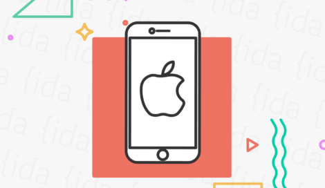 Imagen de Todo lo que debes saber sobre iOS 15