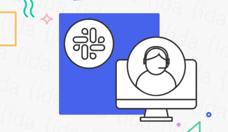 Imagen de Slack lanza una nueva función para evitar la sobrecarga de reuniones