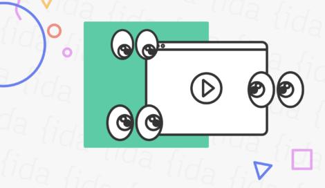 Imagen de ¿Cómo mantener a la audiencia en nuestros videos? YouTube nos entrega nuevas métricas para ayudarnos