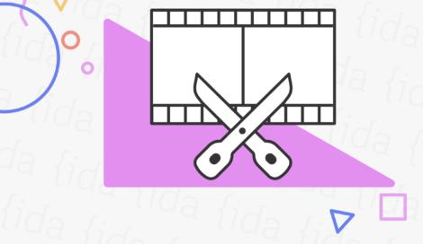 Imagen de Canva integra un editor de videos a su plataforma