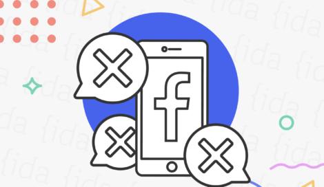 Imagen de 4 claves para entender las denuncias en contra de Facebook