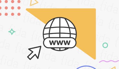 Imagen de La Web 3.0 y el futuro de Internet