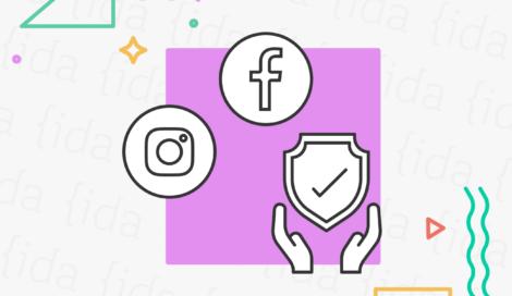 Imagen de El plan de Facebook e Instagram para enfrentar el contenido dañino