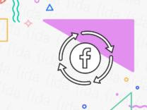 Imagen de ¿Por qué Facebook quiere cambiar su nombre?