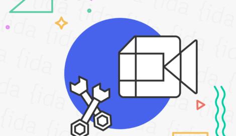 Imagen de Google Meet estrena nuevas funcionalidades