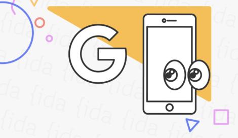 Imagen de Google continúa su lucha en contra de las aplicaciones de espionaje telefónico