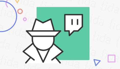 Imagen de Todo lo que debes saber sobre el hackeo a Twitch