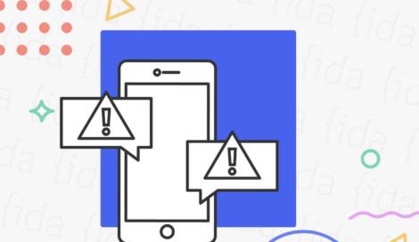 Imagen de Instagram alertará a sus usuarios si su servicio presenta fallas