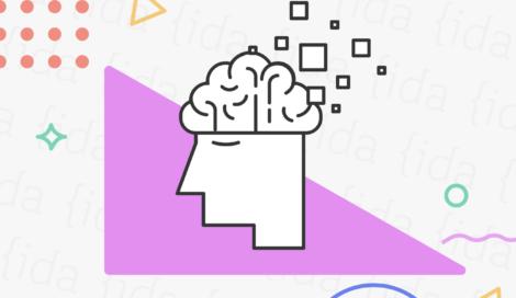 Imagen de Modelos mentales y su valor en la UX