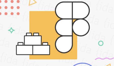Imagen de Plugins de Figma que facilitan nuestros diseños