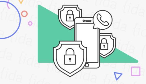 Imagen de WhatsApp refuerza la seguridad de sus chats con una nueva característica
